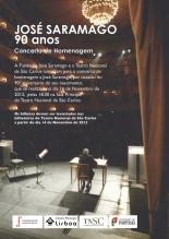convite_digital_sao_carlos