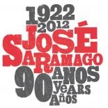 cropped-selos_saramago_150mm_cmyk