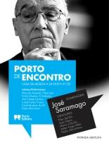 porto_de_encontro