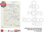 regulamento_retratar_um_livro_2012_mail