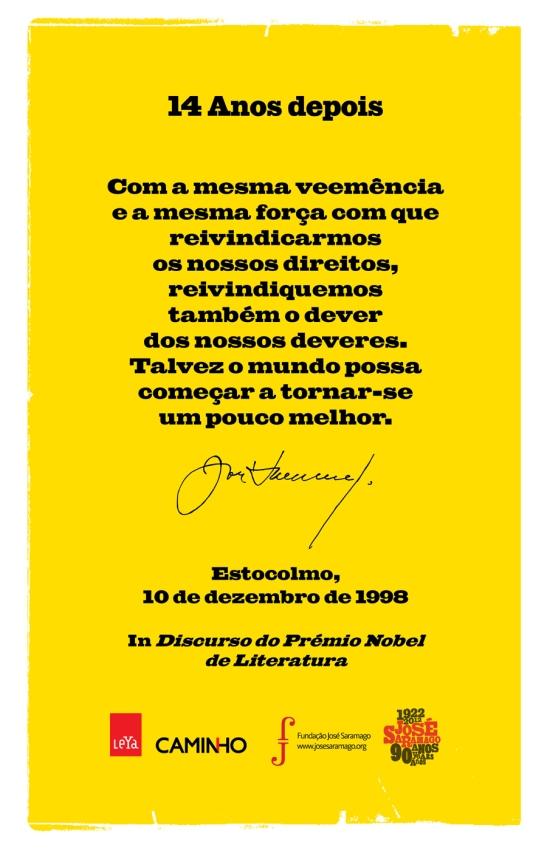 anuncio_14_anos_nobel_publico_900